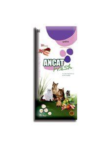 ANCAT Fresh 3kg Image
