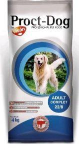Proct-Dog Adult Complet 20kg Image
