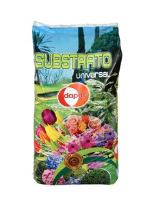 Substrato Universal 20L Image