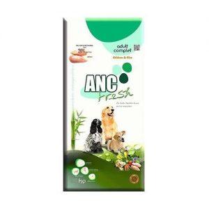 ANC FRESH COMPLET 15 Kg Image